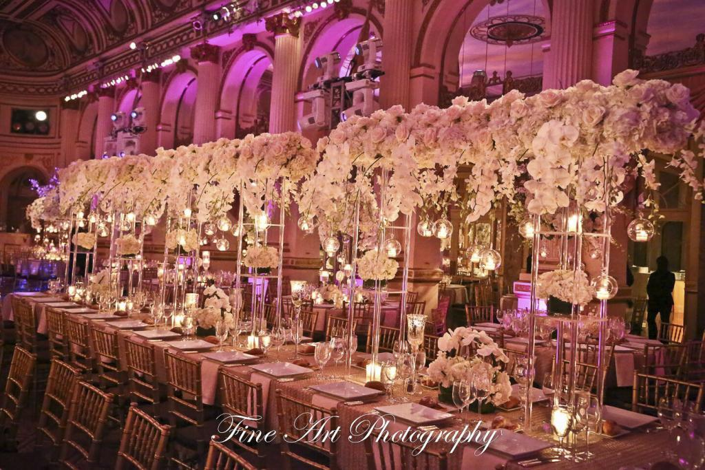 Also Take A Minute To View Additional Information About Our Services For The Plaza Hotel As Featured Venue