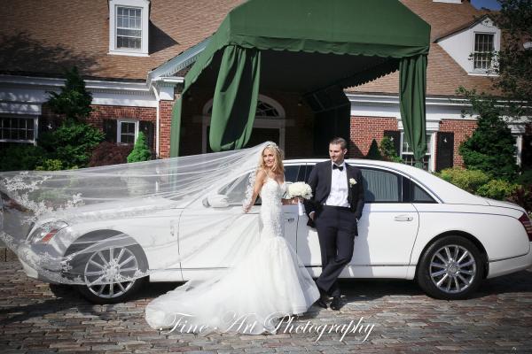 Heritage Club Wedding Photography -Heritage Club Wedding Photographer - Heritage Club Wedding Photographs - Bethpage Long Island Wedding Photographer - Long Island Wedding Photography - Long Island Wedding videography