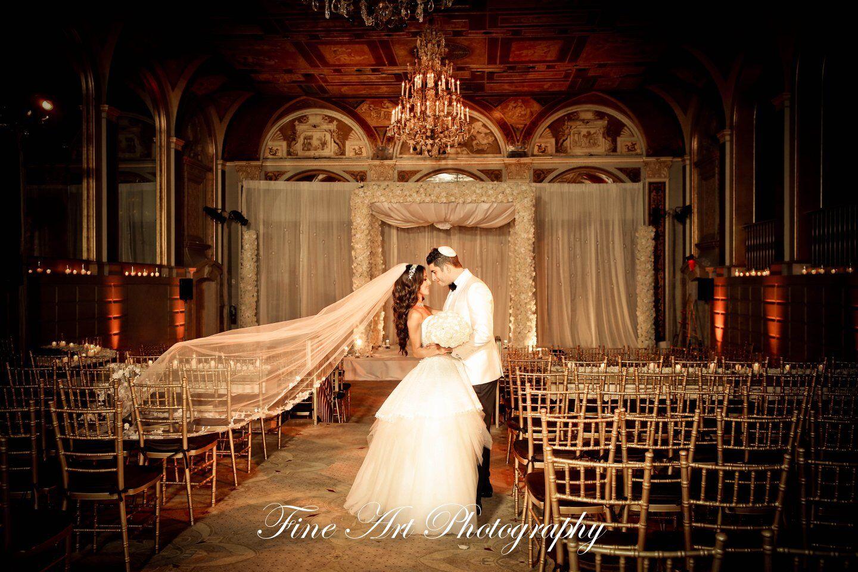 The Plaza Wedding Photographers - The Plaza Hotel Wedding Photography