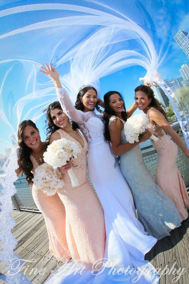 best-wedding-photographer-in-brookville
