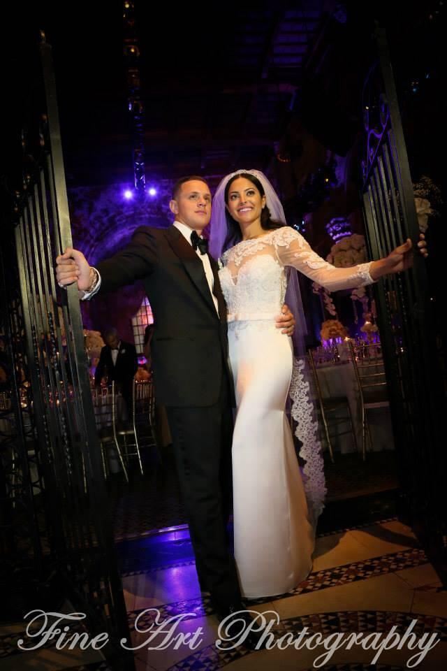 best-wedding-photographer-in-bethpage