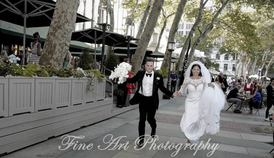 best-wedding-photographer-in-bayville