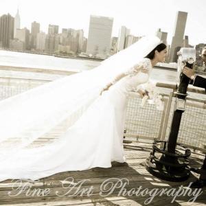 best-wedding-photographer-in-williston-park