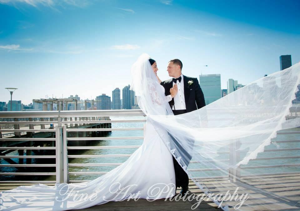 best-wedding-photographer-in-westbury