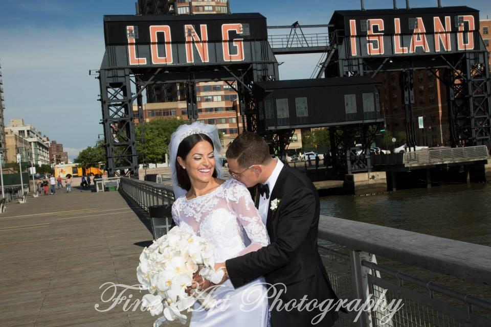 best-wedding-photographer-in-sands-point