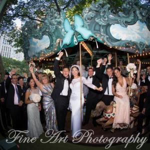 best-wedding-photographer-in-roslyn-heights