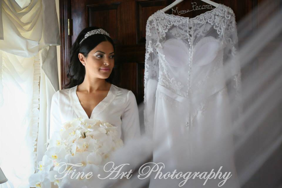 best-wedding-photographer-in-roslyn