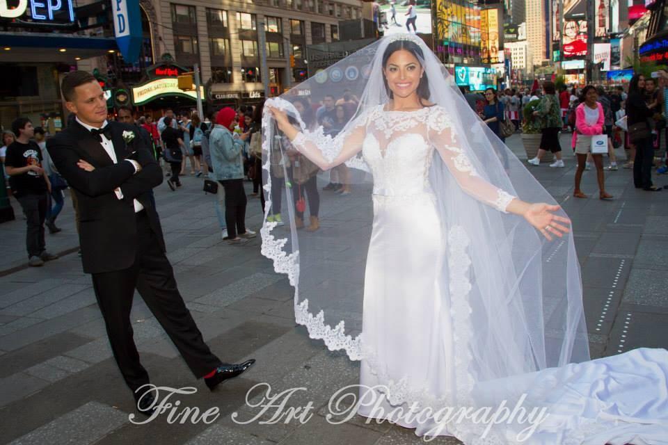 best-wedding-photographer-in-port-washington