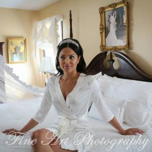 best-wedding-photographer-in-old-westbury