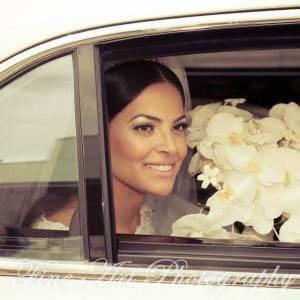 best-wedding-photographer-in-floral-park