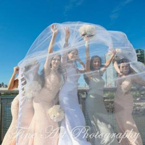 best-wedding-photographer-in-north-new-hyde-park
