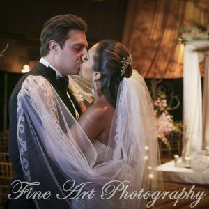 best-wedding-photographer-in-east-norwich