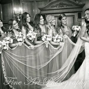 best-wedding-photographer-in-glenwood-landing