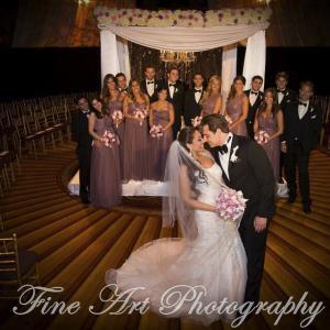 best-wedding-photographer-in-glen-head