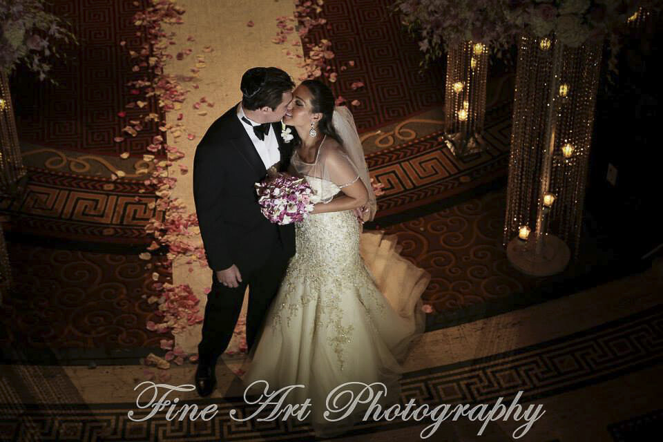 best-wedding-photographer-in-farmingdale