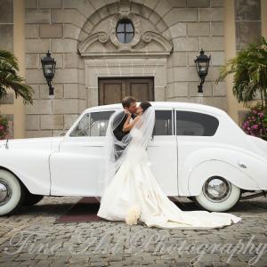 oheka-castle-weddings