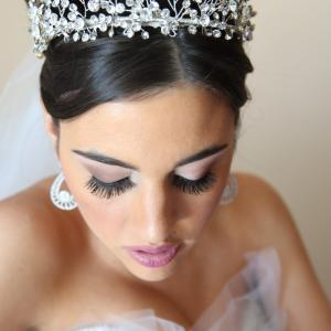 best-wedding-photographer-in-kings-point