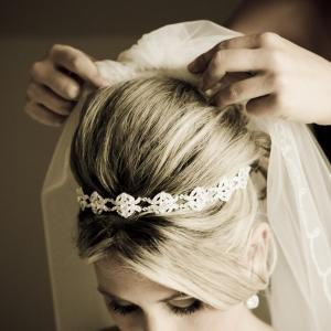 best-wedding-photographer-in-mineola