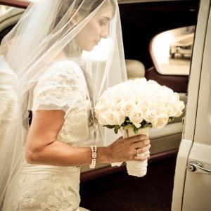 best-wedding-photographer-in-new-hyde-park