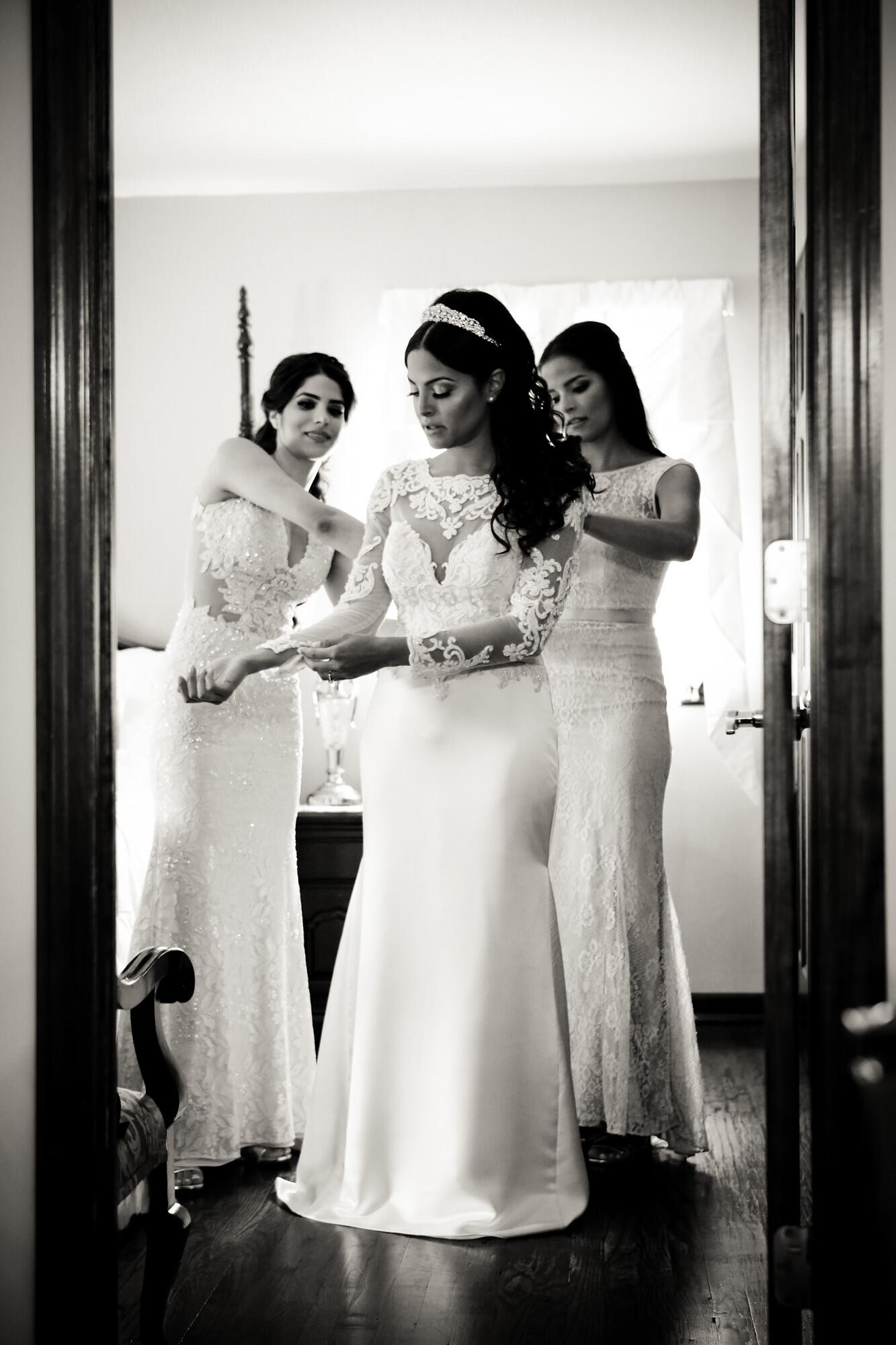 best-wedding-photographer-in-great-neck
