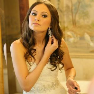 best-wedding-photographer-in-manhasset