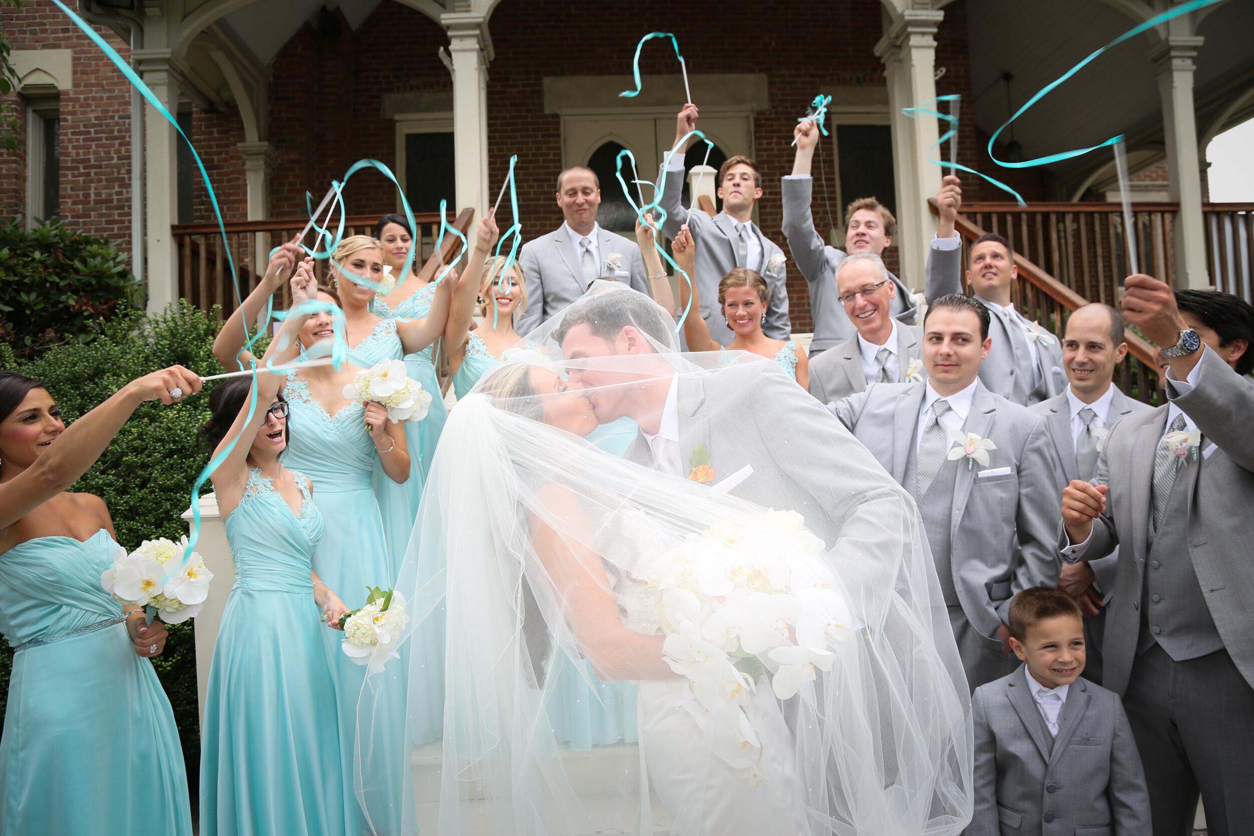 best-wedding-photographer-in-greenvale-2