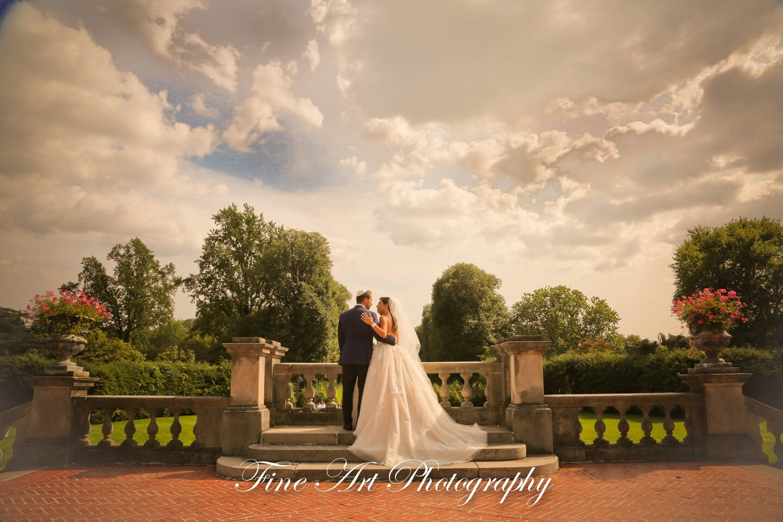 best-wedding-photographer-in-montauk