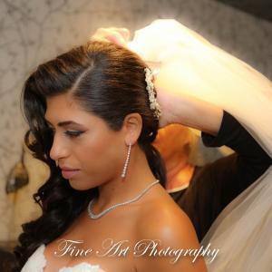 best-wedding-photographer-in-east-northport