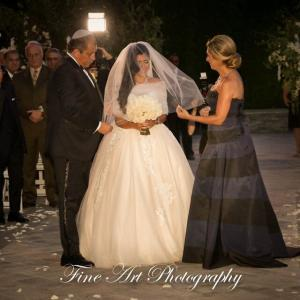 best-wedding-photographer-in-cold-spring-harbor