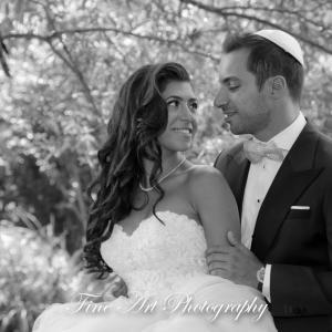 best-wedding-photographer-in-sag-harbor