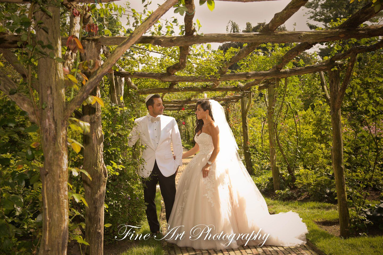 best-wedding-photographer-in-huntington