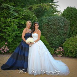 best-wedding-photographer-in-wainscott