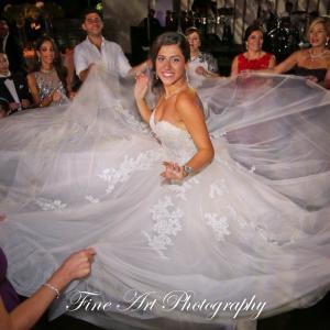 best-wedding-photographer-in-huntington-station