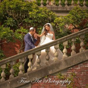 best-wedding-photographer-in-greenlawn