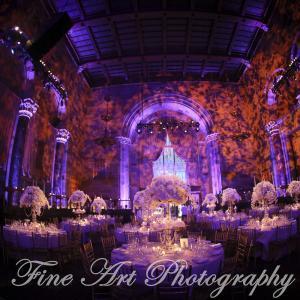 best-wedding-photographer-in-east-hampton