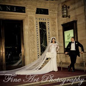 best-wedding-photographer-in-amagansett